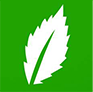 little-leaf-logo-sm